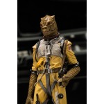 ARTFX Star Wars The Empire Strikes Back Bounty Hunter Bossk 1/10 Kotobukiya