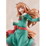 Spice and Wolf Holo Spice and Wolf 10 Anniversary Ver. 1/8 Revolve