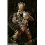 Predator Jungle Hunter Predator Ultimate 7 Inch Neca
