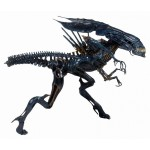Alien 7 Inch Action Figure Series Ultra Deluxe Alien Queen Neca