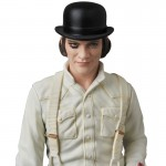 Ultra Detail Figure No.460 UDF ALEX A Clockwork Orange Medicom Toy