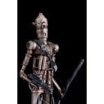 ARTFX+ Star Wars (The Empire Strikes Back) Bounty Hunter IG-88 1/10 Kotokukiya
