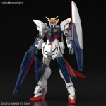 HGBD 1/144 Gundam Shinning Break Plastic Model BANDAI SPIRITS