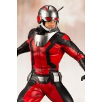 ARTFX+ MARVEL UNIVERSE Astonishing Ant Man & Wasp 1/10 Kotobukiya