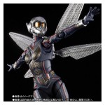 S.H. Figuarts (Ant-Man & Wasp) The Wasp Bandai Limited