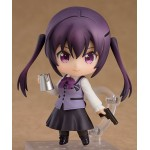 Nendoroid Is the order a rabbit Rize Good Smile Company