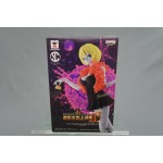 (T3E2) One piece scultures colosseum III vol.4 Shindolly banpresto