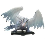 Capcom Figure Builder Monster Hunter Standard Model Plus Vol.12 BOX of 6 Capcom