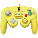 Hori Classic Controller for Nintendo Switch Pikachu Pokemon