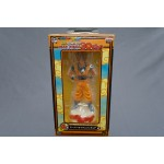 (T8E8) Dragon Ball Kai DBZ thank you! 30th prize A SONGOKU Banpresto