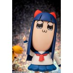 Pop Team Epic Pipimi Daiki Kogyo