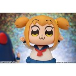 Pop Team Epic Popuko Daiki Kogyo
