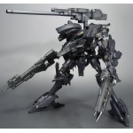 V.I. Series Armored Core Ray Leonard 03-AALIYAH Plastic Kit Kotobukiya