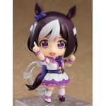 Nendoroid Umamusume Pretty Derby Special Week Good Smile Company