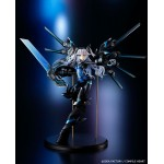 New Dimension Game Neptunia VII Next Black 1/7 Vertex