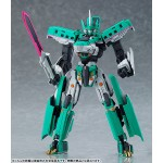 MODEROID Shinkalion E5 Hayabusa Plastic Model Kit Good Smile Company