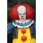 IT Pennywise Ultimate 7 Inch Action Figure Neca