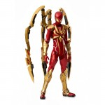 RE EDIT 1/6 Iron Spider Sentinel