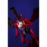 ACKS Persona 5 Arsene Plastic Model Kit Aoshima