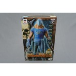 (T4E2) One Piece The Grandline men vol.20 DXF Killer Banpresto