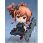 Nendoroid Fleet Collection KanColle Saratoga Mk.II Mod.2 Good Smile Company