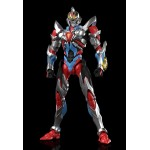 SSSS.GRIDMAN Gridman DX Assist Weapon Set Good Smile Company