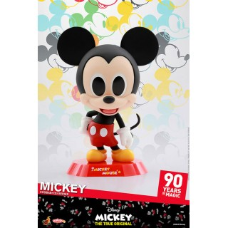 cosbaby mickey mouse screen debut 90th anniversary size s mickey