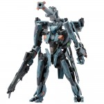 Xenoblade Chronicles X 1/48 Formula Plastic Model Kit Kotobukiya