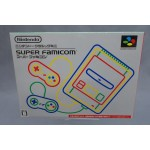 Nintendo Super Famicom Classic Mini SFC Snes Japanese Version NEW