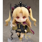 Nendoroid Fate Grand Order Lancer Ereshkigal Good Smile Company