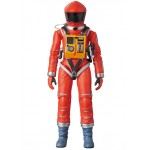 MAFEX No.034 SPACE SUIT ORANGE Ver. from 2001 A Space Odyssey Medicom Toy