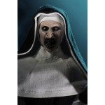 The Conjuring Sister THE NUN Valak 8 Inch Action Doll Neca