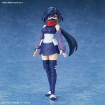 Figure-rise Standard BUILD DIVERS Diver Ayame Plastic Model Gundam Build Divers BANDAI SPIRITS
