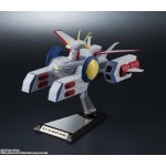 Kikan Taizen 1/1700 Pegasus Class Amphibious Assault Ship No.2 White Base Mobile Suit Gundam BANDAI SPIRITS