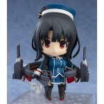 Nendoroid Kantai Collection Kancolle Takao Good Smile Company