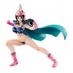 Dragon Ball Gals Chichi Armor Ver. MegaHouse