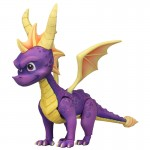 Spyro the Dragon 7 Inch Figure Neca