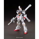 HGUC 1/144 Crossbone Gundam X1 Plastic Model Kit BANDAI SPIRITS
