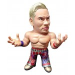 16d Collection 005 New Japan Pro-Wrestling Kazuchika Okada 16 directions