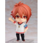 Nendoroid Idolish7 Riku Nanase Orange Rouge