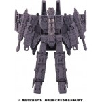 Transformers SIEGE SG-19 Starscream Takara Tomy