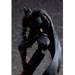Batman Ninja 1/8 Good Smile Company