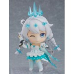 Nendoroid Houkai 3rd Kiana Winter Princess Ver. Good Smile Company