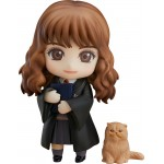 Nendoroid Harry Potter Hermione Granger Good Smile Company