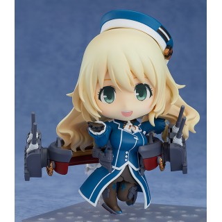 Nendoroid Kantai Collection Kan Colle Atago Good Smile Company