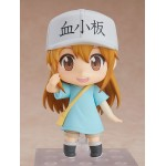 Nendoroid Cells at Work! Platelet Good Smile Company