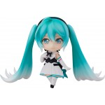 Nendoroid Character Vocal Series 01 Hatsune Miku Symphony 2018-2019 Ver. Good Smile Company