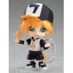 Nendoroid Aotu World Jin Good Smile Arts Shanghai