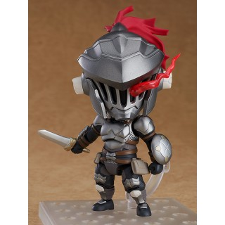 Nendoroid Goblin Slayer Good Smile Company
