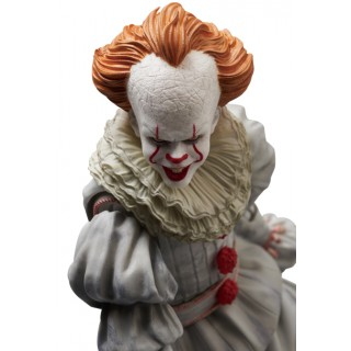 MAFEX No.093 MAFEX PENNYWISE IT Medicom Toy